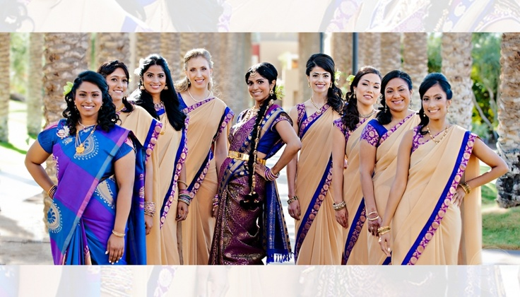 1000 Ideas About South Indian Weddings On Pinterest