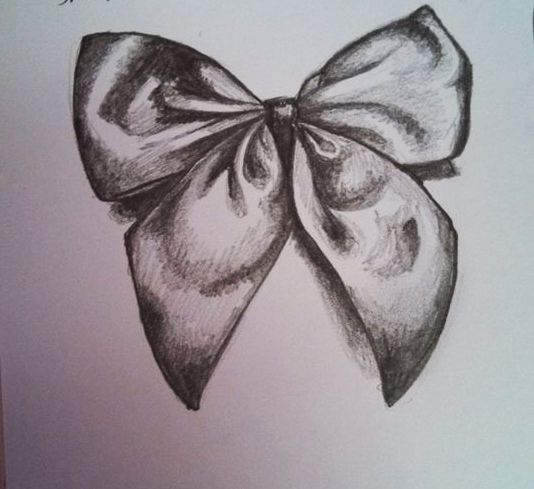 sketchbook bow tattoo by jiiri ink pinterest sketchbooks and tattoo. Black Bedroom Furniture Sets. Home Design Ideas