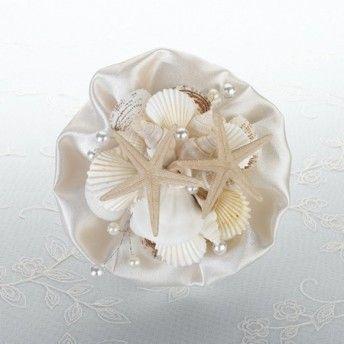 Un'alternativa originale al solito #bouquet per un #matrimonio a tema