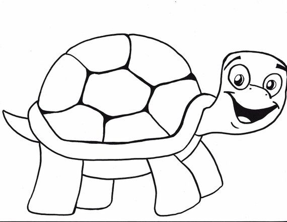 Turtle printable coloring page,turtle,printable,kids