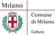 Milano Il Trebbo