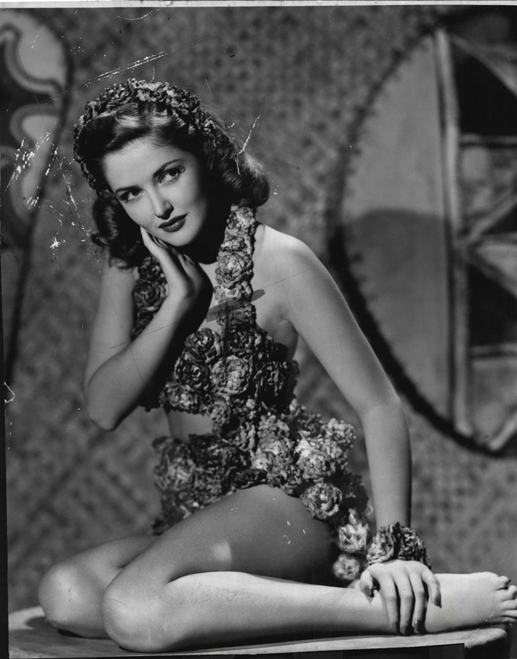 martha vickers photo gallerymartha vickers photos, martha vickers, martha vickers actress, martha vickers the big sleep, martha vickers imdb, martha vickers bathurst, martha vickers measurements, martha vickers pictures, martha vickers bio, martha vickers feet, martha vickers movies, martha vickers hot, martha vickers newbury, martha vickers tumblr, martha vickers photo gallery, martha vickers wedding, martha vickers height, martha vickers daughter, martha vickers grave