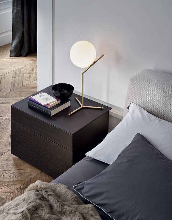 32 best Lighting Ideas images on Pinterest Lighting ideas - mondo paolo schlafzimmer