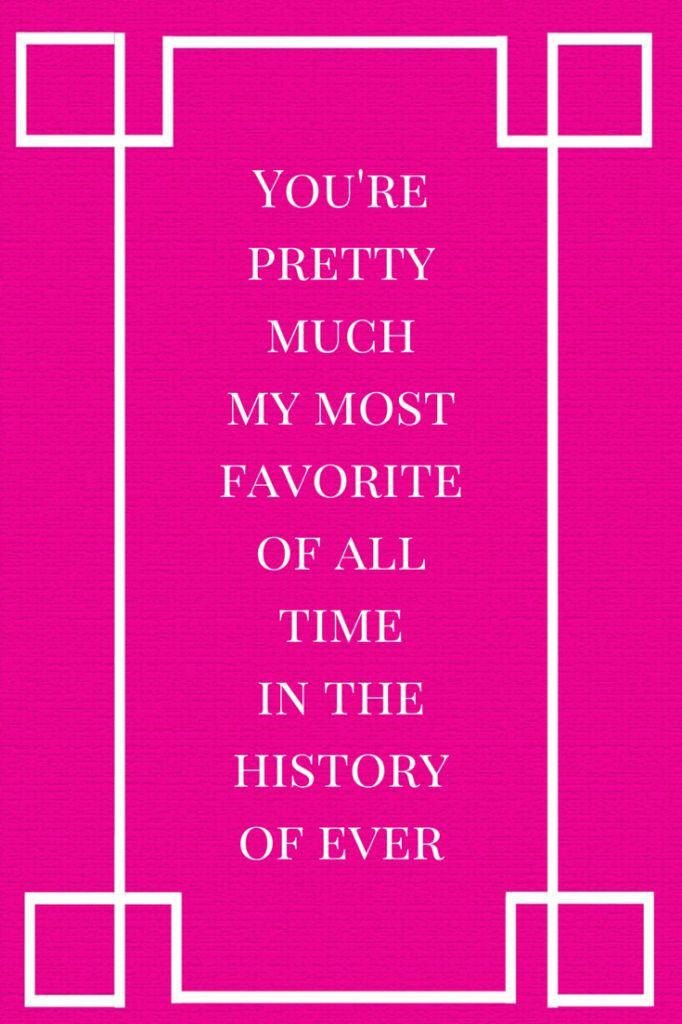 Celebrate National Best Friend Day: 5 Quotes to Share with Your Best Friend…