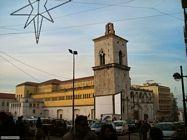 Bellissima la Basilica