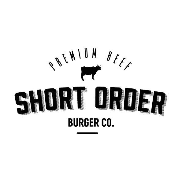 Short Order Burger Co. | Melbourne Burgers
