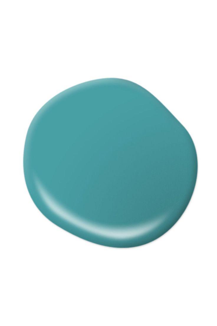Teal Paint Colors 875 Best Paint Colours Images On Pinterest Colors Blue Paint