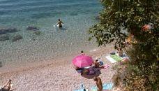 Jadransko more jedno je od najčišćih u Europi! - http://vesti.ritmovi.com/hrvatska/jadransko-more-jedno-je-od-najciscih-u-europi/
