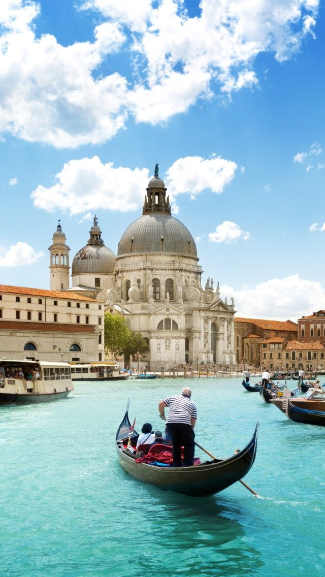66 best phone wallpaper images on pinterest backgrounds cellphone venice grand canal fondos gratis para iphone 5 wallpapers para nokia sin sms y voltagebd Choice Image
