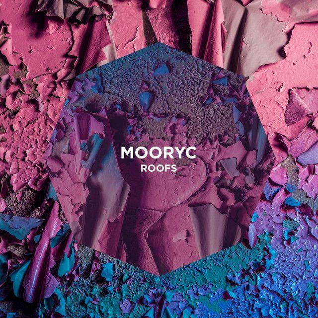 """Powerless"" by Mooryc was added to my #inspiry playlist on Spotify"