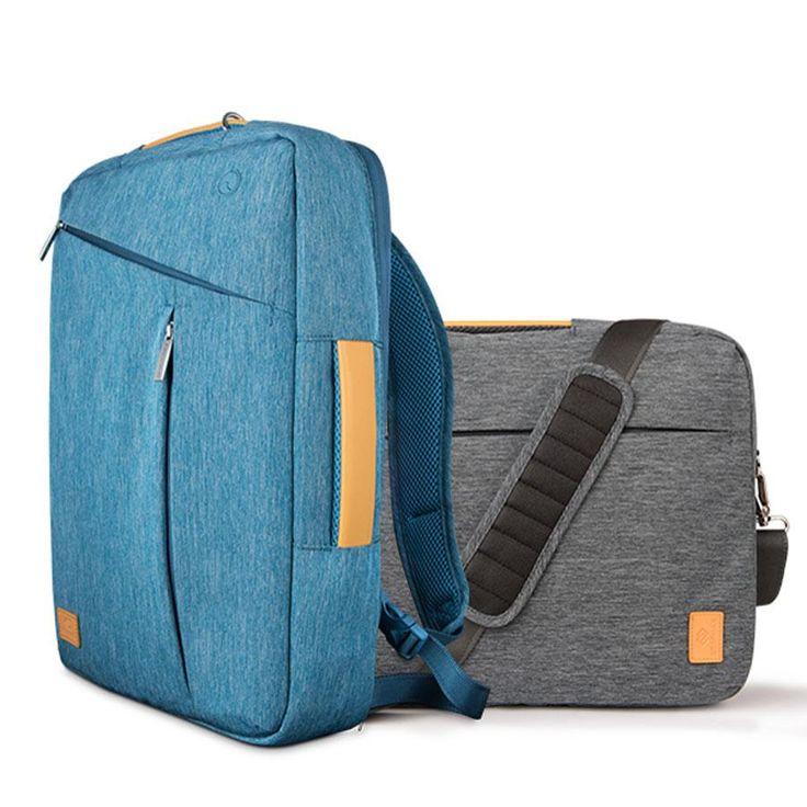 Now selling: Convertible Laptop Bag http://developsuperpowers.com/products/convertible-laptop-bag?utm_campaign=crowdfire&utm_content=crowdfire&utm_medium=social&utm_source=pinterest