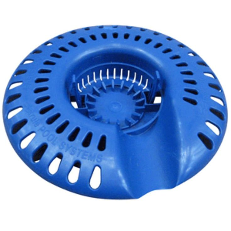 Rule Replacement Strainer Base f-Pool Cover Pump