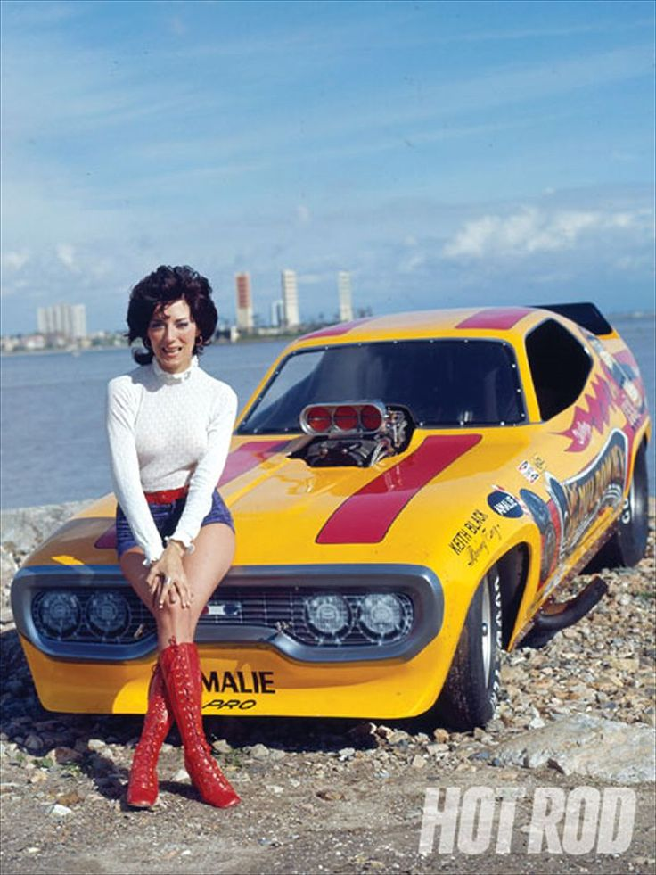 226 best Dragsters, Funny Cars and Super Stock images on Pinterest ...