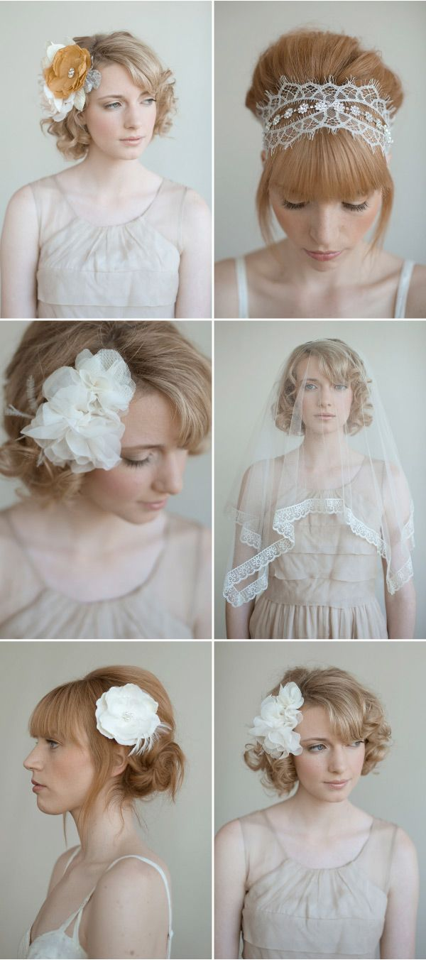 93 best wedding hair and makeup images on pinterest | wedding hair