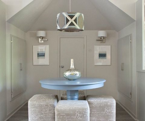 Best Favorite Tips Tricks For Choosing A Paint Color Repose 400 x 300