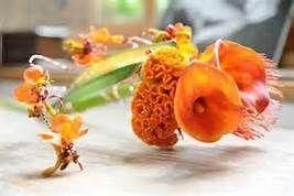 grand decor floral entreprise - Résultats Yahoo France de la recherche d'images