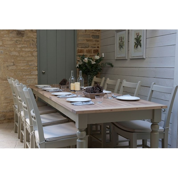 Buy Neptune Suffolk Living And Dining Room Furniture Online At JohnLewis