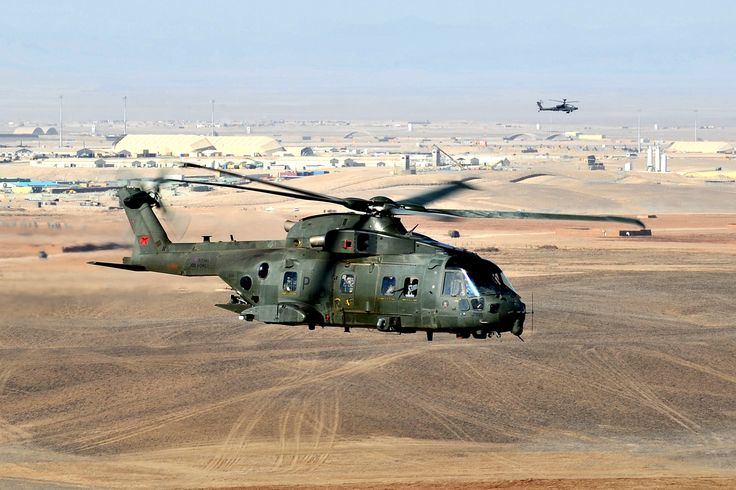 A_Royal_Air_Force_Merlin_Helicopter_Over_Afghanistan_MOD_45153503.jpg…