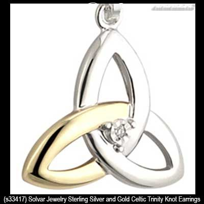 773 best Jewelry that is Silver Gold images on Pinterest