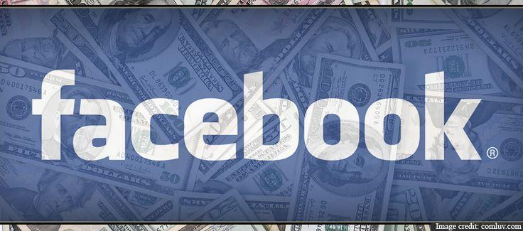 """I """"Mi piace"""" di Facebook e il traffico web"""