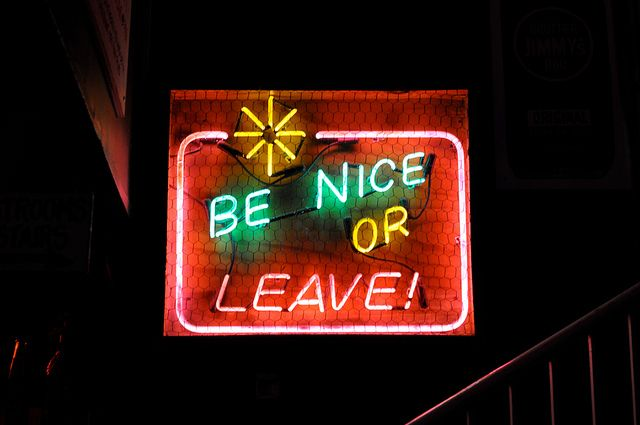227 Best Images About A Neon Light On Pinterest You Are