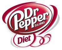 my faveDiet Dr., Simply Addict, Favorite Things, Dr. Peppers, Dr Pepper, Stuff Toooo, Liquid Crack, Favorite Food, Favorite Drinks