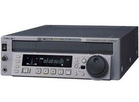 SONY J-30/SDI #Multiformato #Magnetoscopios #audiovisual    http://www.apodax.com/sony-j-30sdi-PD84-CT116.html