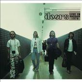 The Doors - The Doors : Songs, Reviews, Credits, Awards : AllMusic