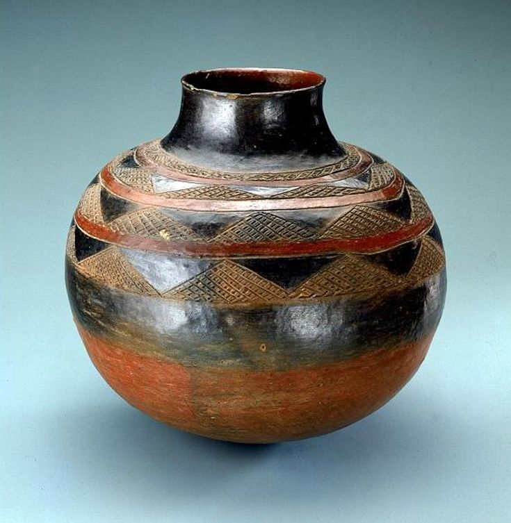 African Ceramic And Stone : Best images about africa rhodesia those bygone days