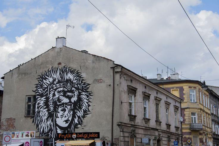 Kazimierz in Kraków, Województwo małopolskie