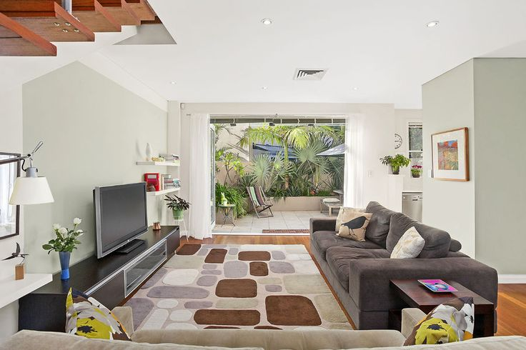 3/1 Dove Lane, Randwick 3 Bed 2 Bath 1 Car  http://www.belleproperty.com/buying/NSW/Eastern-Suburbs/Randwick/House/40P1871-3-1-dove--lane-randwick-nsw-2031