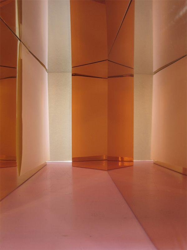andrea-tognon-architecture-02