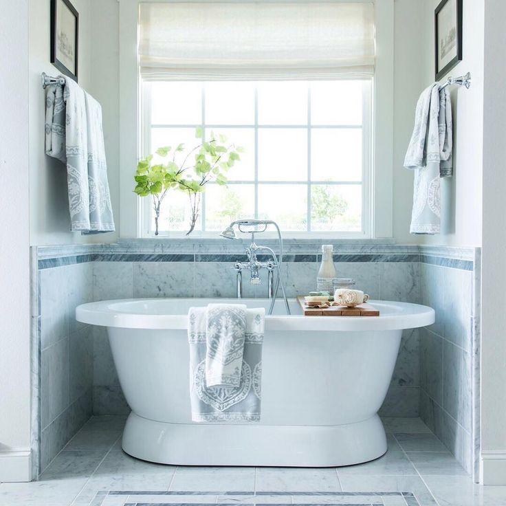 1200 Best Magnolia Homes Fixer Upper Images On Pinterest