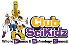 Club Scikidz is a science and technology enrichment company for kids ages 4-15. We specialize in summer day camps, in-school field trips, and a monthly subscription lab kit.