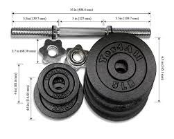 Our goal is to bring you the very best information on all of the available #BestAdjustableDumbbells that are on the market, we want to make it clear and visible which brands are the best and try to help find a set of Dumbbells that are going to suit you and your exercise needs.
