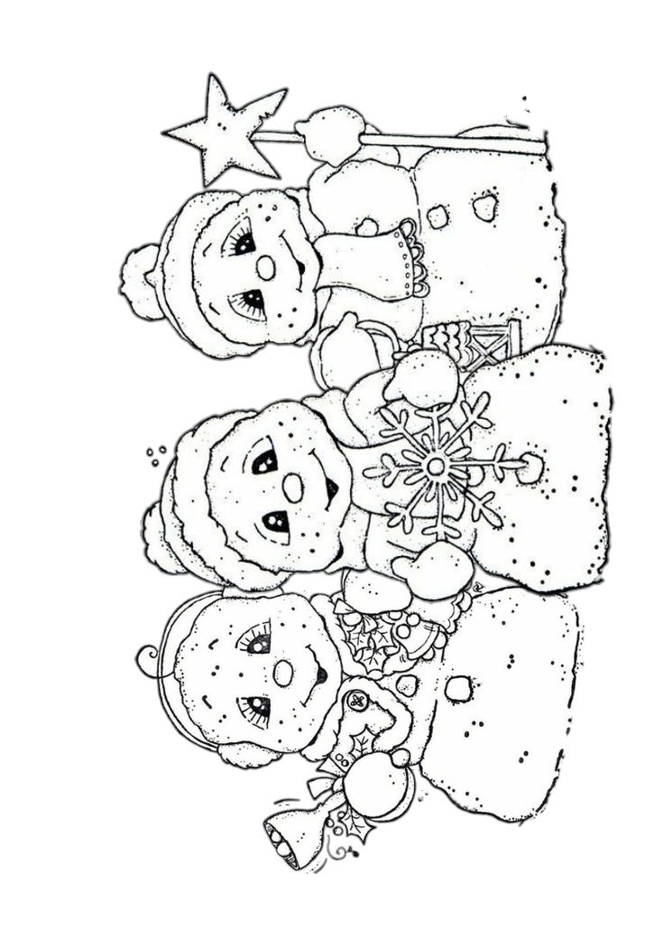 It's just an image of Intrepid Pinterest Coloring Pages