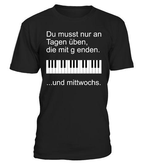 # Pianisten aufgepasst! .  Bestelle für deine Familie und Freunde gleich mit und spare Versandkosten (Sammelbestellung). Weitere coole Musiker-Shirts findest Du in unserem Shop: https://www.teezily.com/stores/chor-und-orchesterWie kannst du kaufen? 1. Klicke unten auf den grünen JETZT BESTELLEN Button.2. Wähle deine Größe & Stückzahl.3. Zahlungsmethode & Deine Lieferadresse angeben. FERTIG!