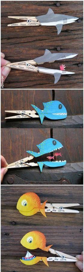 kladnypor-fiskar