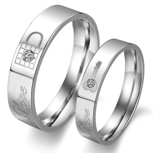 I love theses rings!! They would have to be part of a Chastity Device purchase ;-)