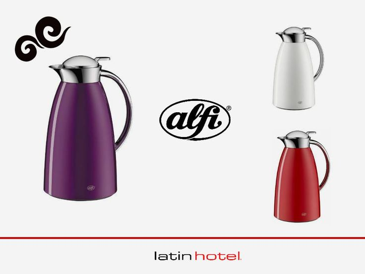Tips y datos para que tu servicio de café sea de 10. http://www.latinhotel.com