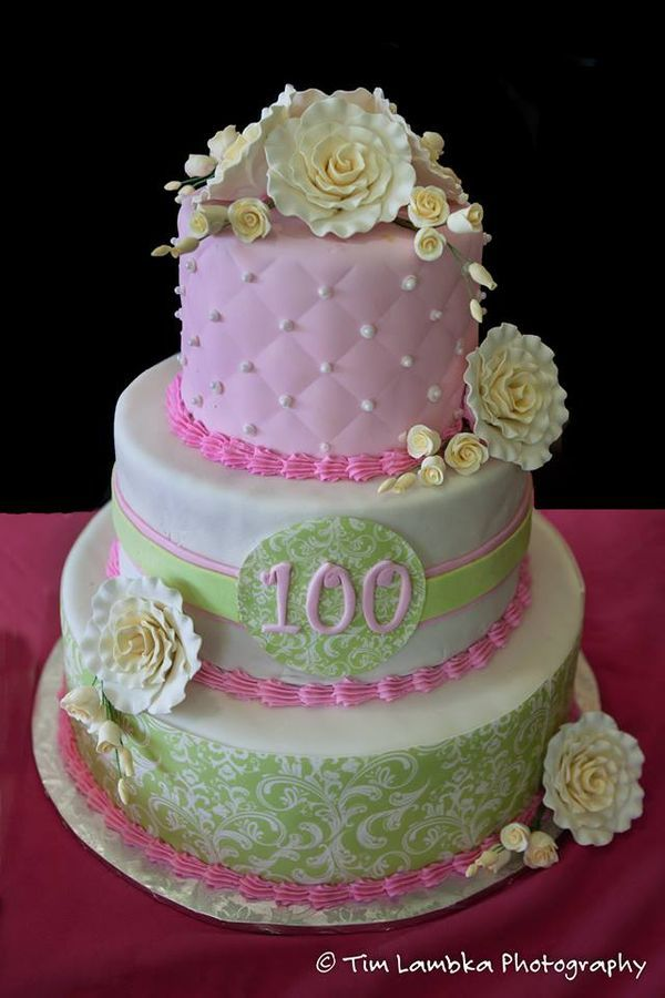 67 best Masculine Cakes images on Pinterest Birthday cakes