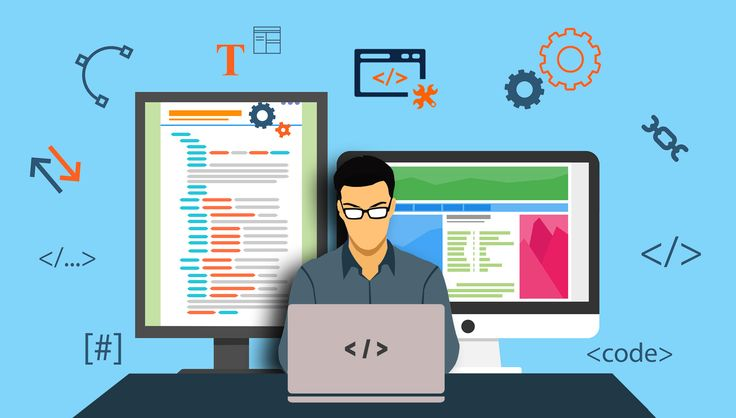 in business terms, just like the packaging of a product, websites are gateway to your business. Web development in London can be quite an investment that is why a shockingly large number of business tend to steer away from making this investment.