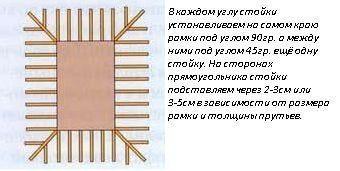 Фото майстер-клас (плетіння) | Паперове плетіння і не тільки|Плетение из бумаги | VK