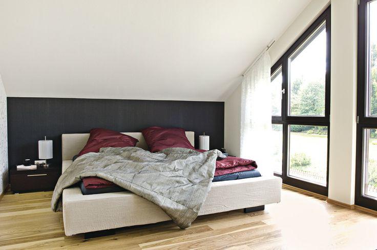 8 best rheinau linx generation5 0 images on pinterest architecture autos and bavaria. Black Bedroom Furniture Sets. Home Design Ideas