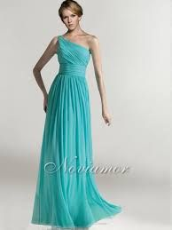aqua wedding dress - Google Search