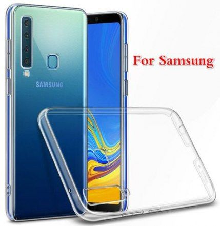 35 Best Ideas Wall Paper Android Samsung S8 Plus Samsung Phone Case Cover Galaxy