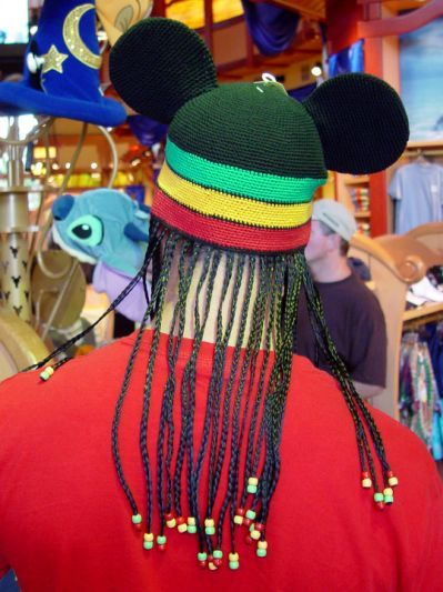 File: Cultural appropriation mickey.jpg