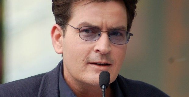 "Actor pointed out Kenyan heritage of President Liberals labeled Charlie Sheen ""racist"" for pointing out Barack Obama's Kenyan heritage in a tweet by the actor which criticized the President for not attending soldiers' funerals. Barry Satera Kenya u won't attend … Continue reading →"