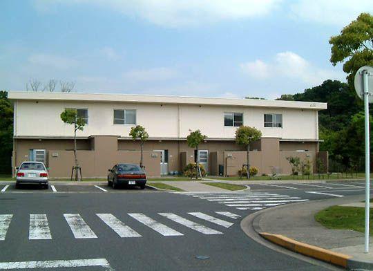 Cfa Yokosuka Japan besides Cfa Yokosuka Japan together with  on yokosuka japan townhouse floor plan