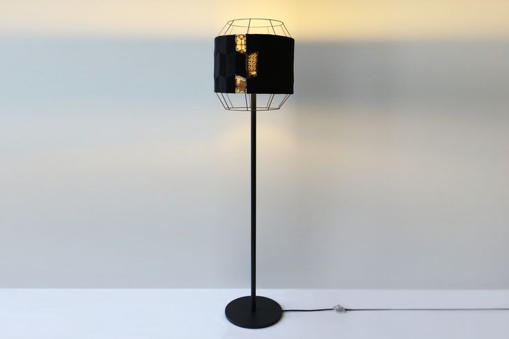 Best 10 standing lamps ideas on pinterest floor lamps for Tondelli arredamenti